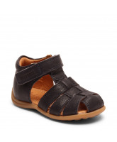 Carly sandaler