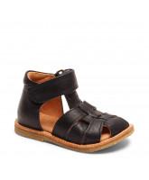 Birke sandaler