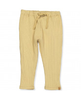 Organic Sixten bukser