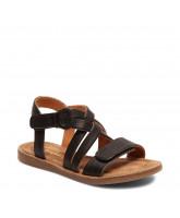 Clea sandaler