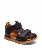 Albin sandaler