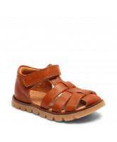 Beka sandaler