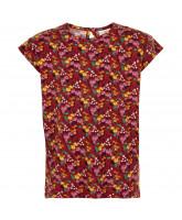 Organic Uri t-shirt