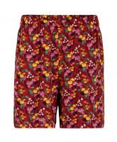 Organic Uri shorts