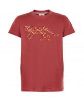 Organic Uaka t-shirt