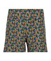 Organic Ully shorts