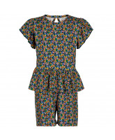 Organic Ully jumpsuit