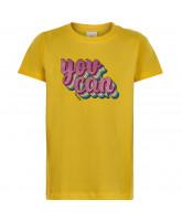 Organic Usiana t-shirt