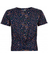 Organic Ulise t-shirt