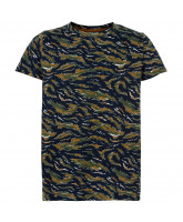 Organic Udo t-shirt