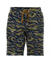 Organic Udo shorts