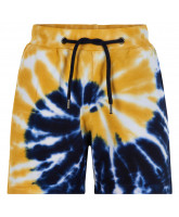 Organic Uberto sweat shorts