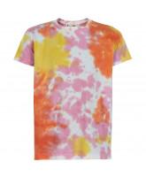 Organic Uberta t-shirt