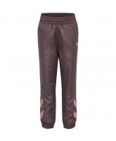 Spot bukser