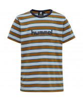 Ajax t-shirt