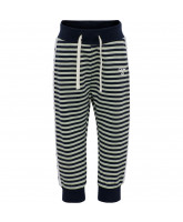 Villum sweatpants