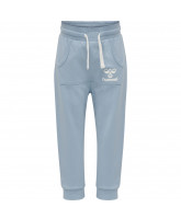 Futte sweatpants