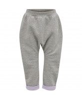 Alberte sweatpants