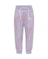 Laura bukser