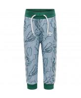 Philip bukser