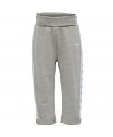 Otto sweatpants