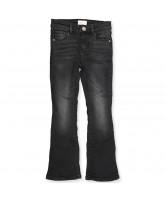 Linn jeans