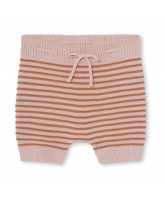 Organic Anielle bloomers