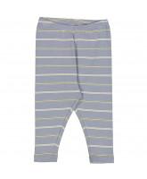 Organic Silas bukser