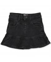Jolie nederdel