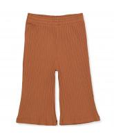 Paris bukser - rib