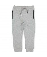 Valon sweatpants