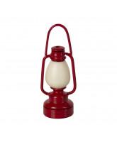 Vintage lanterne