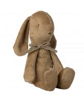 Brun kanin