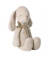 Offwhite kanin