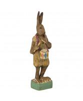 Easter parade No. 22