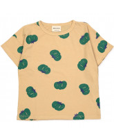Organic Tomatoes All Over t-shirt