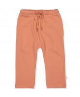 Organic Esrum bukser