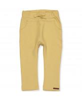 Powell B bukser
