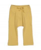 Pico bukser