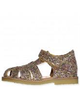 Sprinkles sandaler