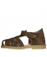 Moss sandaler