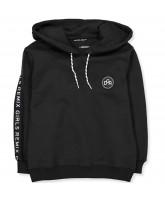 Parker Logo sweatshirt