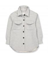 Parker jakke