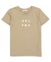 Stanley Power t-shirt