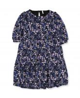 Pella kjole