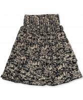Enya nederdel