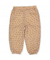 Holly bukser