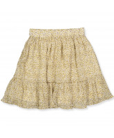 Adrianne nederdel