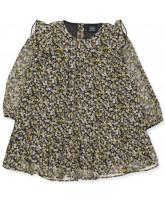 Agathe kjole