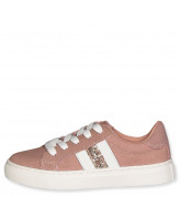 Lilja sneakers